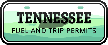 Tennessee Instant Trip and Fuel Permits - Coast 2 Coast Trucking